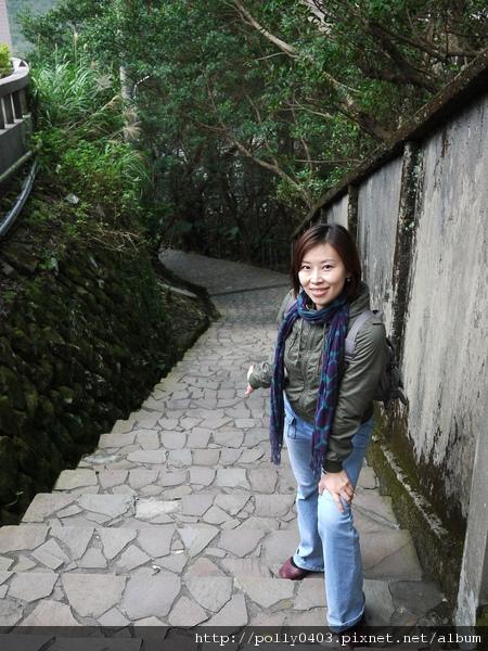 20101126金瓜石黃金博物園區25020101126瑞芳黃金瀑布.jpg