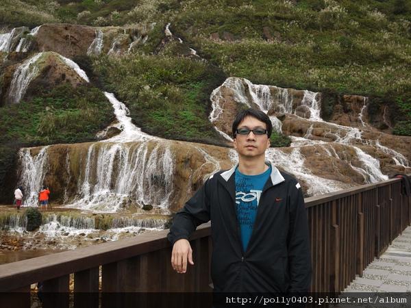 20101126瑞芳黃金瀑布026.jpg