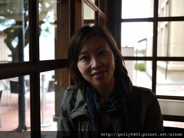 20101126黃金博物園區097.jpg