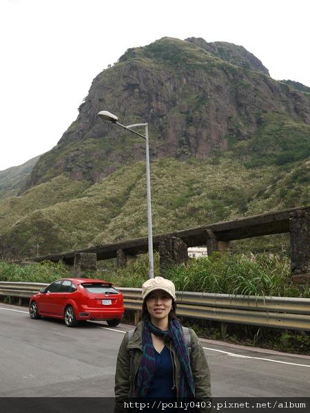 20101126瑞芳黃金瀑布009.jpg