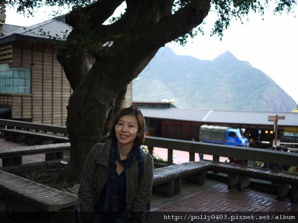 20101126黃金博物園區036.jpg