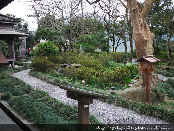 20101126金瓜石太子賓館021.jpg