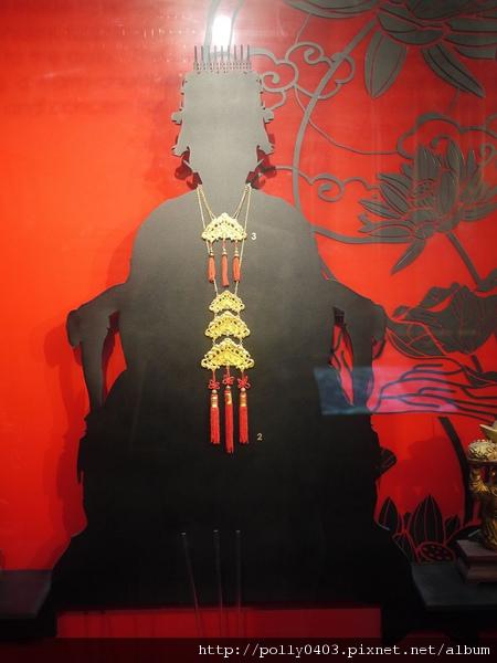 20101126金瓜石黃金博物園區22520101126瑞芳黃金瀑布.jpg