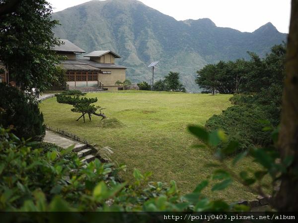 20101126金瓜石太子賓館038.jpg