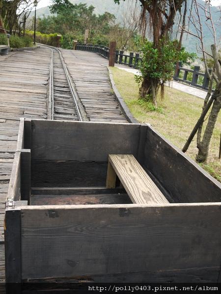 20101126黃金博物園區130.jpg