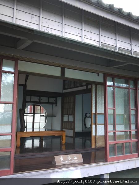 20101126金瓜石太子賓館013.jpg