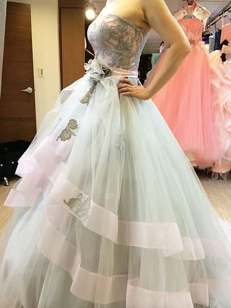 婚紗工作室