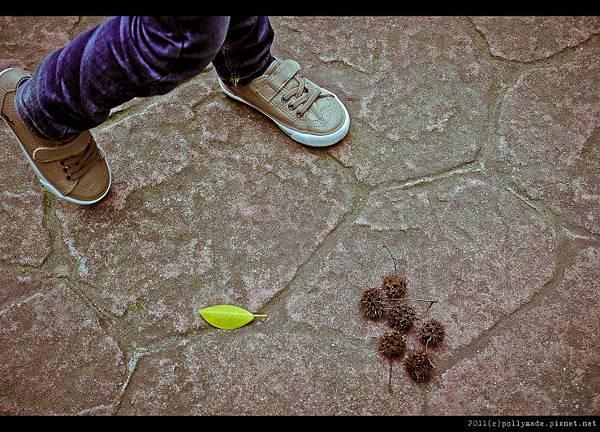 拍鞋趣_011.jpg