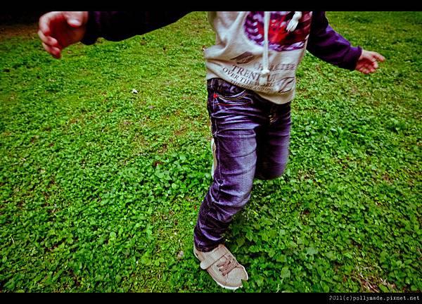 拍鞋趣_016.jpg