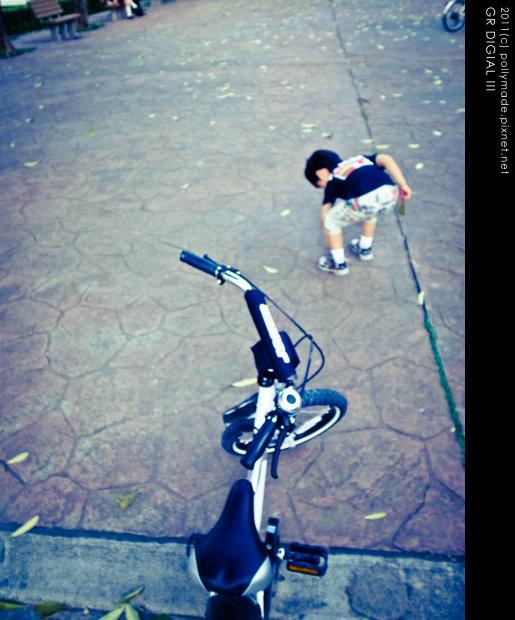 腳踏車_010.jpg