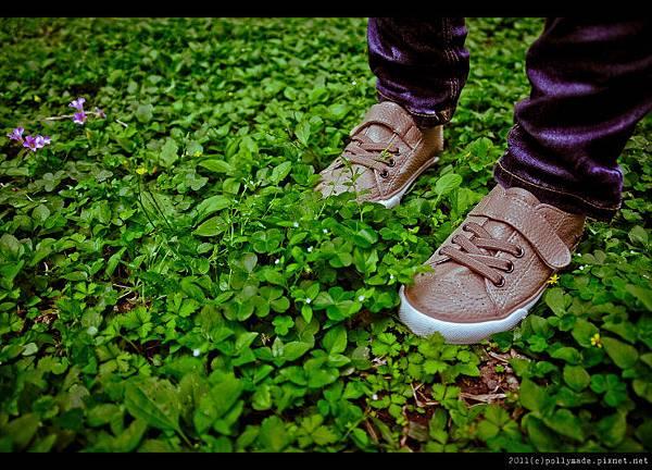 拍鞋趣_007.jpg