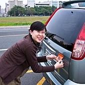 2007_0227aa0025.jpg