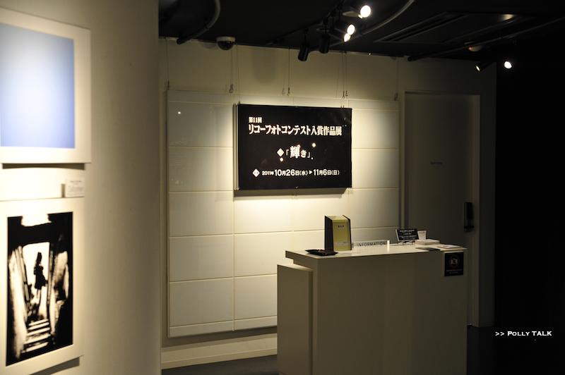 DSC_7272.jpeg