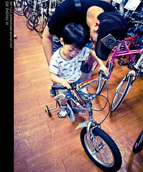 腳踏車_003.jpg