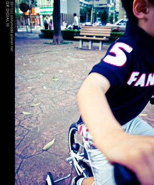 腳踏車_011.jpg
