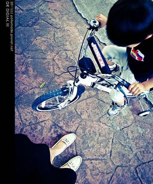 腳踏車_012.jpg