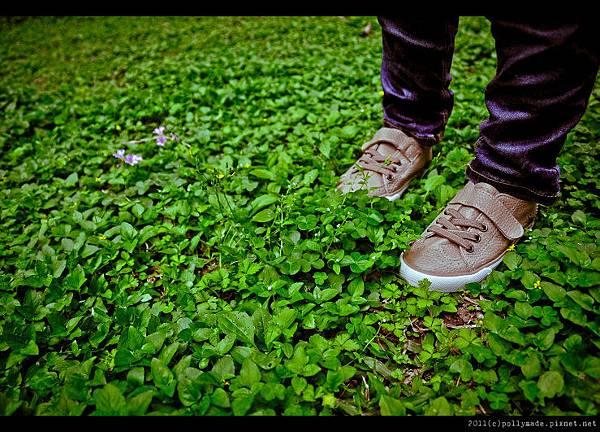 拍鞋趣_006.jpg