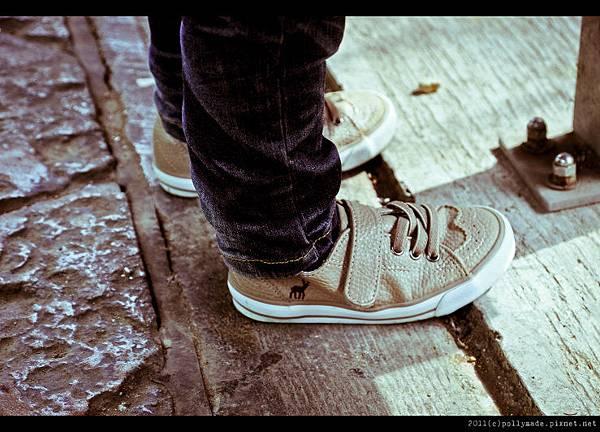 拍鞋趣_014.jpg