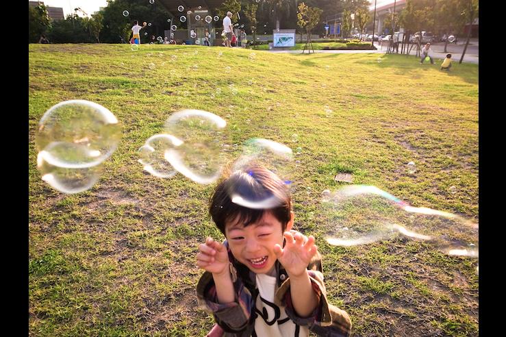 泡泡日_026.jpg