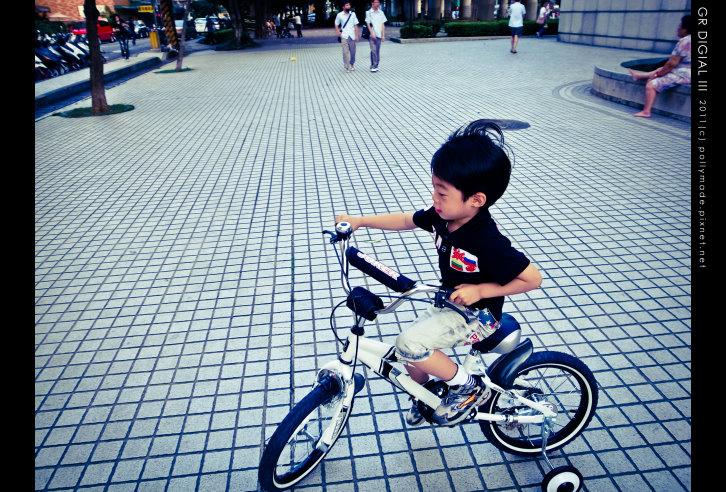 腳踏車_006.jpg