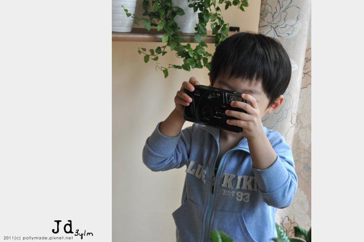 3Y1M_01.jpg