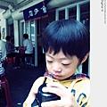 台南看車行_021.jpg