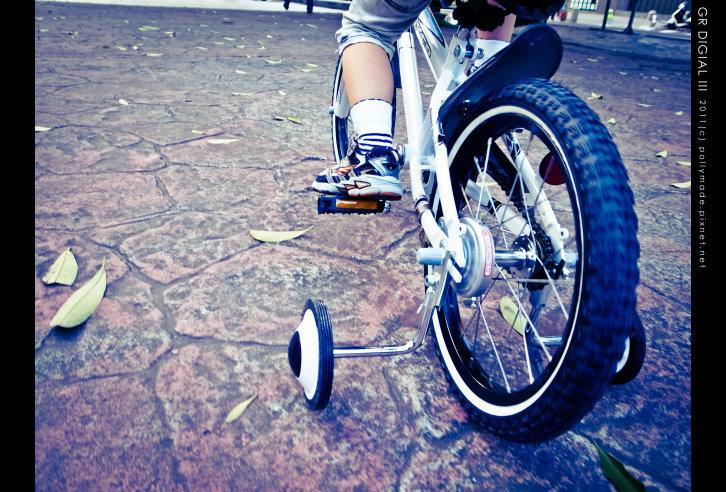 腳踏車_007.jpg