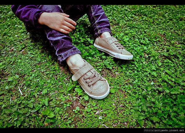 拍鞋趣_015.jpg