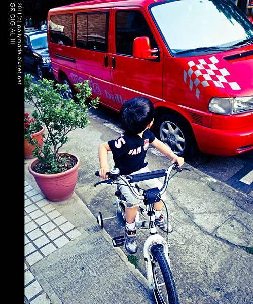 腳踏車_004.jpg