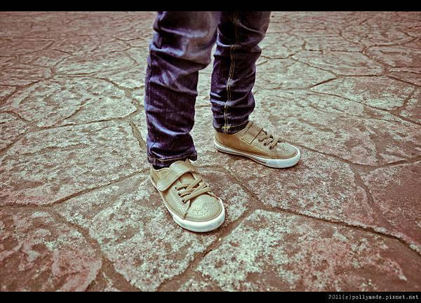 拍鞋趣_010.jpg