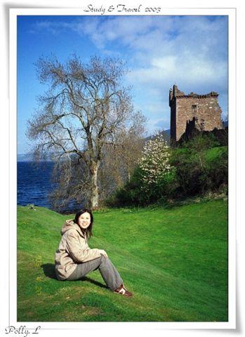 蘇格蘭001.jpg