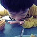 台南看車行_019.jpg