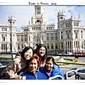 西班牙001.jpg
