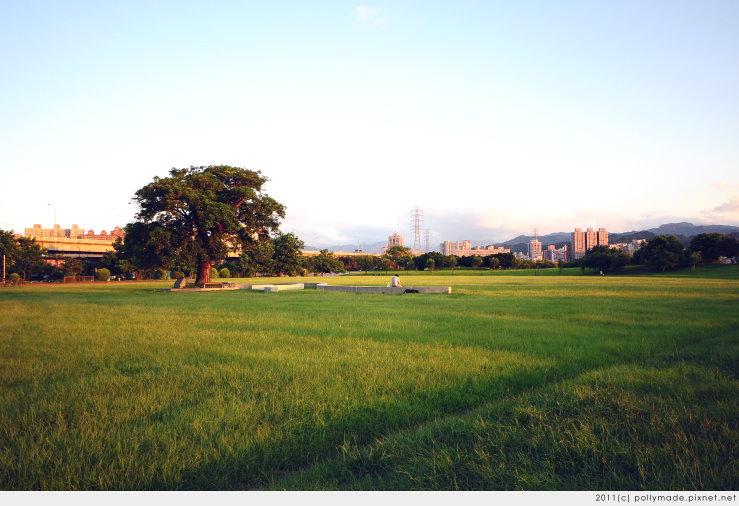 河濱公園_004.jpg