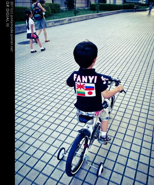 腳踏車_005.jpg