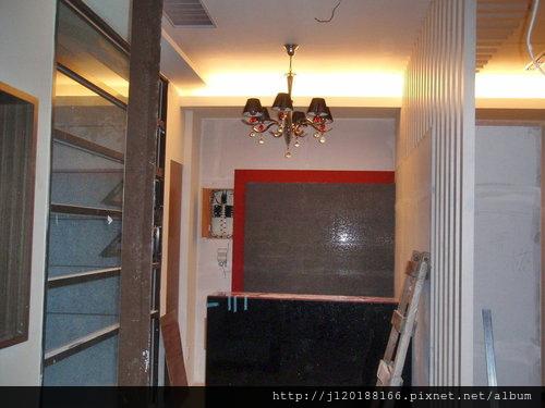 商業空間原木手作家具堅固耐用時尚打造系統家具美感綠芯新竹系統傢俱(03)6682299