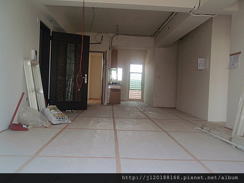 新竹系統廚櫃系統家具/新竹竹北裝潢 03-6682299
