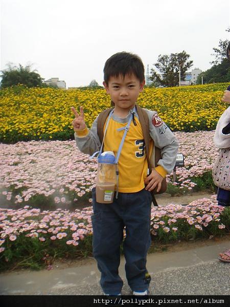 100.04.15 台北花卉博覽會 (66).JPG