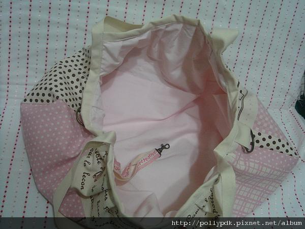 粉紅棉麻包2款 (2).JPG