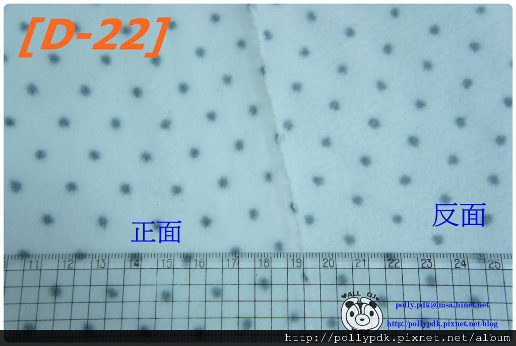 DSC02142.JPG