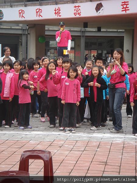 2010-11-20桃子腳校慶運動會 (6).JPG