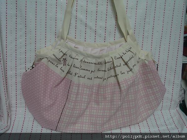 粉紅棉麻包2款 (1).JPG