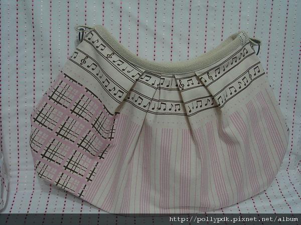 粉紅棉麻包2款 (4).JPG