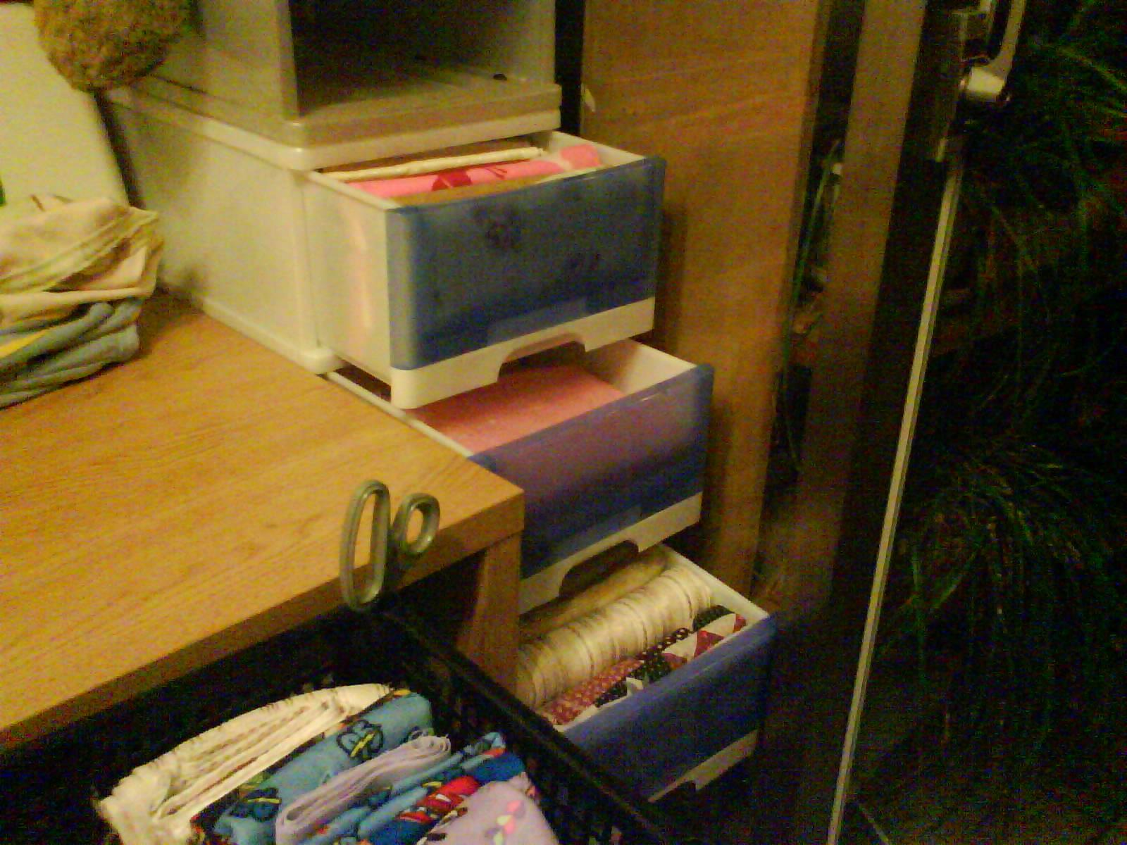 布料收納櫃.JPG