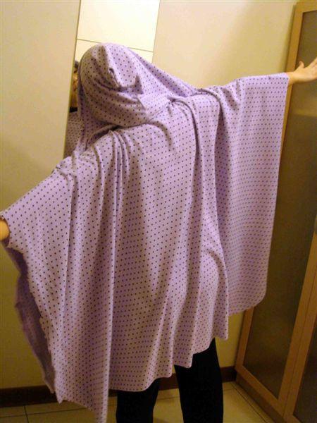 刷毛懶人毯 (1)-1.jpg