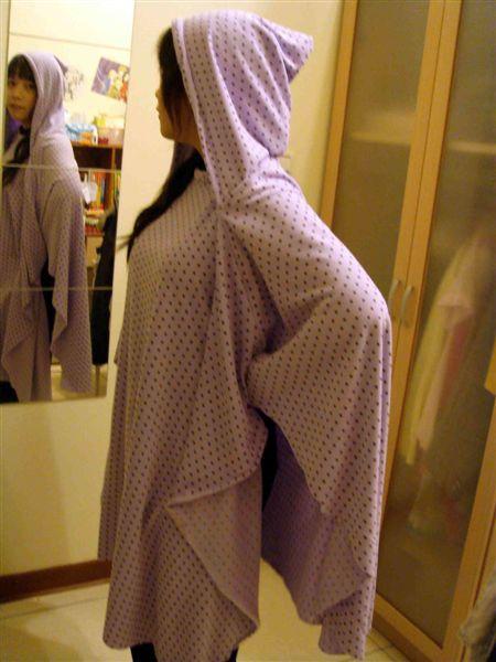 刷毛懶人毯 (2)-1.jpg