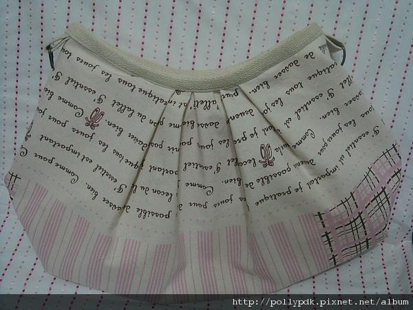 粉紅棉麻包2款.JPG