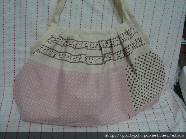 粉紅棉麻包2款 (3).JPG