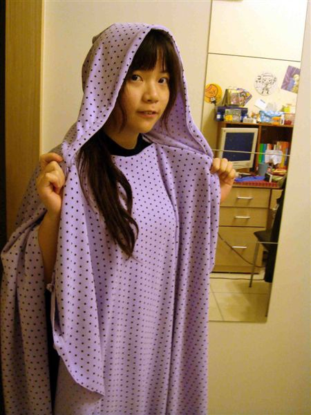 刷毛懶人毯-1.jpg
