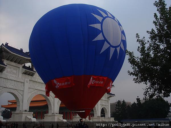 2010-11-21台北起飛 (33).JPG